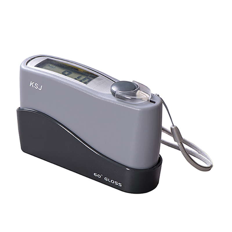 MG6-F1 single angle 60 degree gloss meter